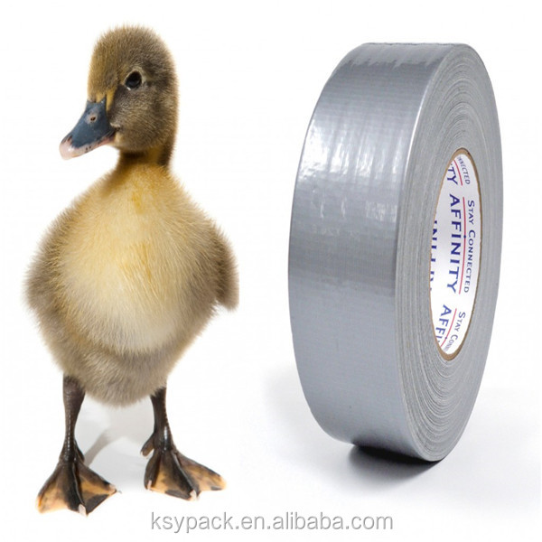 duck brand cheap acrylic duct tape