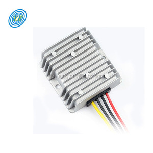 power supply transformer dc dc 6v to 12v converter