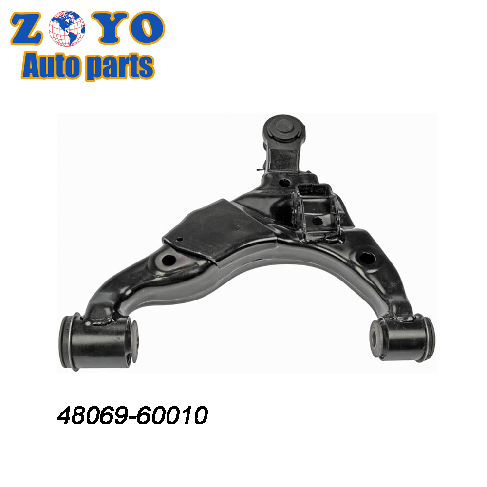 4runner Aftermarket Suppliers And Manufacturers 1992 Toyota Crank Sensor At