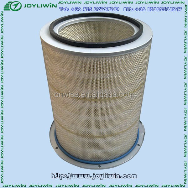 Sullair replacement air/oil filter JOY 88290003-111 made in China