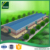 Cheap Galvanized Steel Structure Prefab Warehouse Building Prefabricated Warehouse