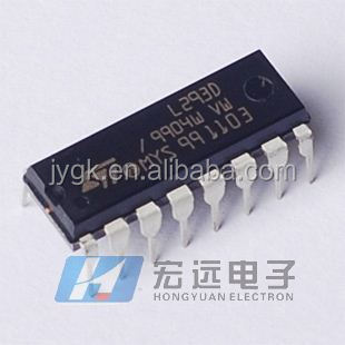 L293d chip ic l293d chip ic suppliers and manufacturers at l293d chip ic l293d chip ic suppliers and manufacturers at alibaba sciox Gallery