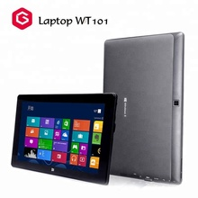 Mini Emas Inggris 10.1 Laptop <span class=keywords><strong>Notebook</strong></span> Ultra Slim 10.1 inch Win-dows komputer murah