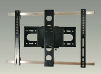 Wall Mount TV Lift 32 Inch to 60 Inch TVs