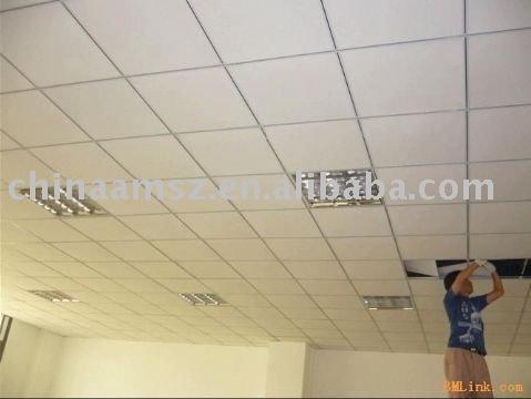 Ceiling Design For Office - Buy Ceiling Design For Office,Office Suspended  Ceiling,Roof Ceiling Design Product on Alibaba.com
