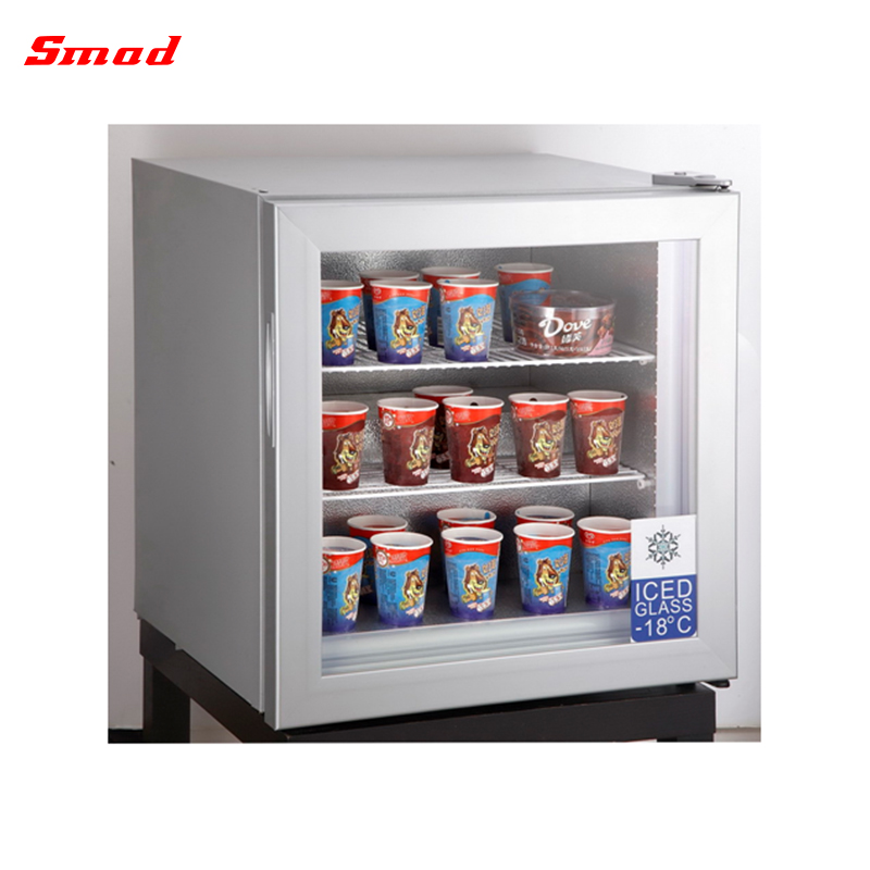 Ice cream freezer glass top deep freezers sliding glass door fridges ice cream freezer glass top deep freezers sliding glass door fridges planetlyrics Image collections