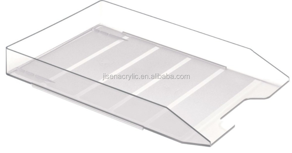 colorful letter tray colorful letter tray suppliers and manufacturers at alibabacom
