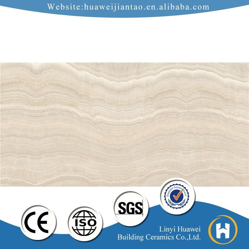 Xiamen Ceramic Tiles Wholesale, Tiles Suppliers - Alibaba