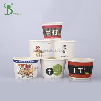 Thebest 32 Oz Microwave Soup Mug To Go Soup To Go Box Restaurant ...