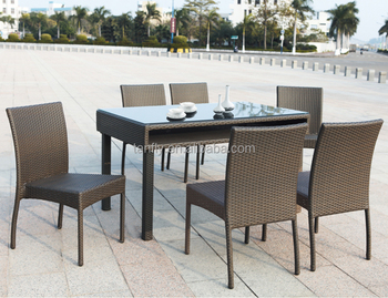 Best Price Patio Balcony Backyard Chairs And Table Set Furniture