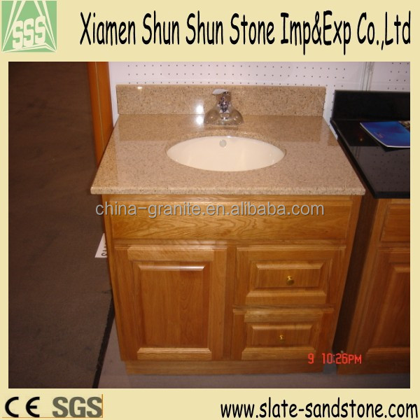 Low price laminate kitchen island countertop of good quality
