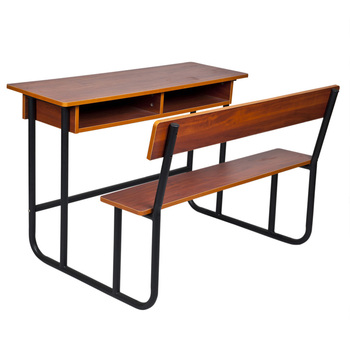 Professional school desk hinge with great price