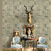 new commercial pvc vinyl coated wallpaper cheap wallcoverings