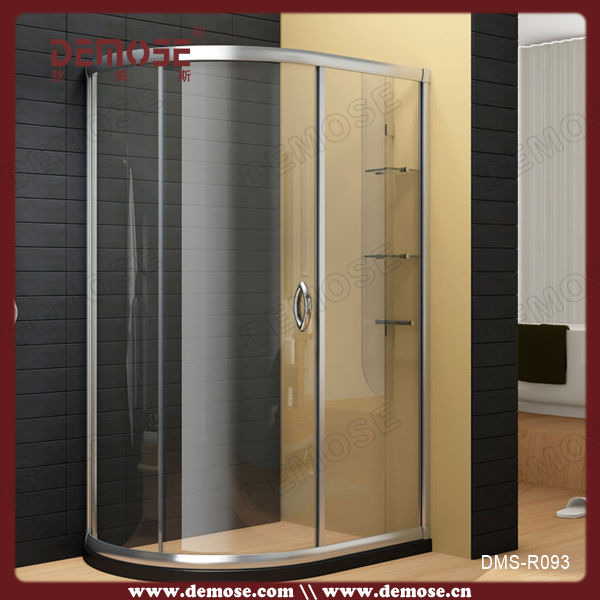 shower cubicles self contained. Self Contained Shower Cubicles For Corner