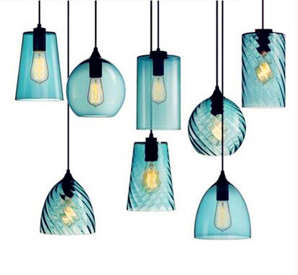 glaskugel lampe werbeaktion shop f r werbeaktion glaskugel. Black Bedroom Furniture Sets. Home Design Ideas