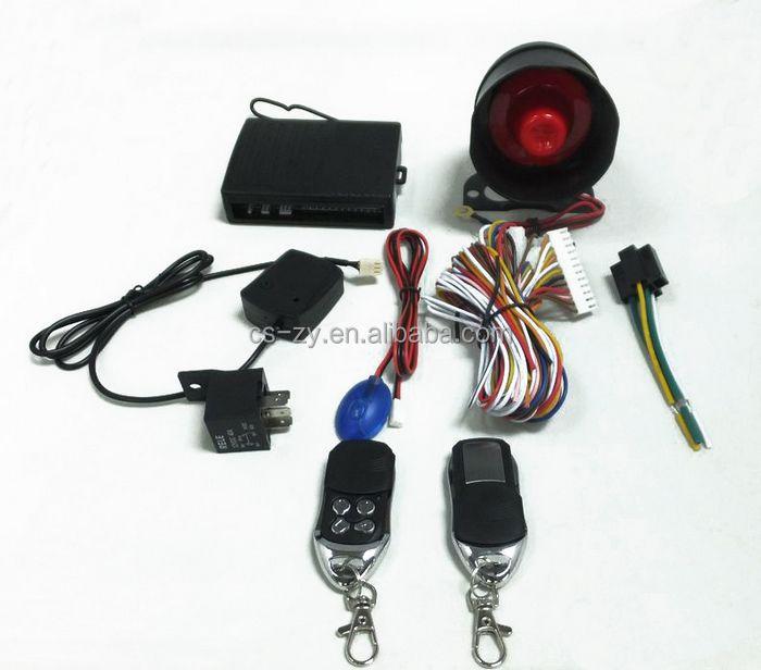 easy car alarms talking car alarms, talking car alarms suppliers and manufacturers tamarack car alarm wiring diagram at suagrazia.org