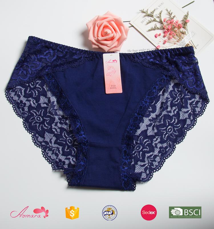 e998c7a12c7 5122 Ladies Sexy Jockey Girl Inner Wear Underwear Panty - Buy Ladies ...