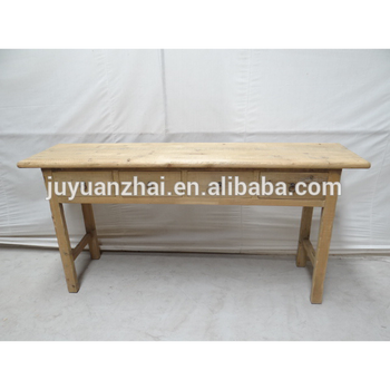 sneakers for cheap b5c19 b5a21 Simple Four Drawers Long Narrow Console Table - Buy Long Narrow Console  Table,Wall Console Table,Cheap Console Tables Product on Alibaba.com