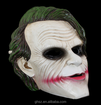 halloween scary clown masks for halloween jokes funny