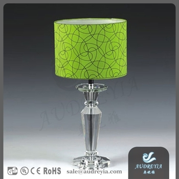 home goods crystal table lamp 256 color change touch switch lamp buy. Black Bedroom Furniture Sets. Home Design Ideas