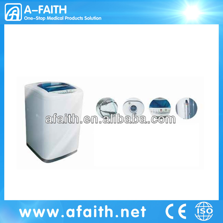 Endoscope Washer Disinfector Nqx