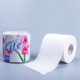 hot sell Bath tissue roll