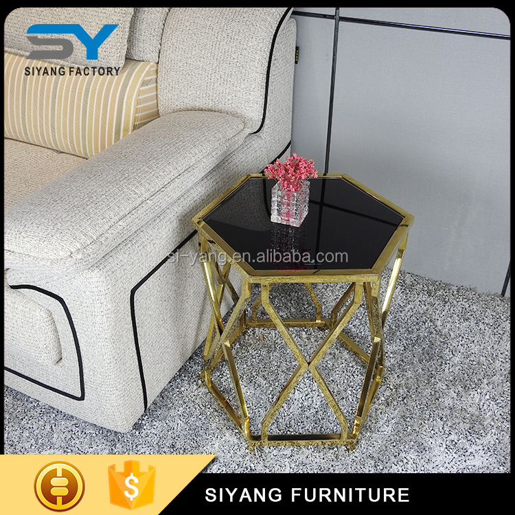 Most Popular Mirror Side Table Movable Side Table Jj016   Buy Mirror Side  Table,Movable Side Table,Most Popular Mirror Side Table Product On  Alibaba.com