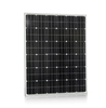 2017 Hot sales cheap price 250 w solar panel/pv module/solar module ip65 waterproof connector