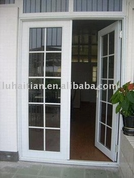 Upvc patio door buy upvc doors french patio doors upvc for Cheap upvc patio doors