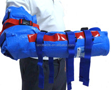 New design best selling products Arm/Elbow Fracture splint