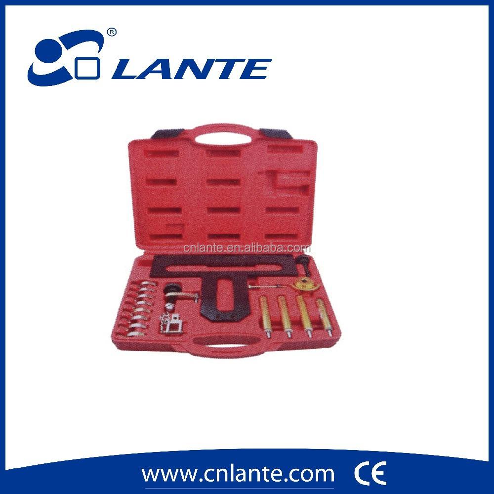 Petrol Engine Setting Timing Locking Tool Kit For BMW N42 N46