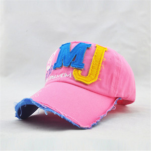 Hand Embroidery Design Cap, Hand Embroidery Design Cap