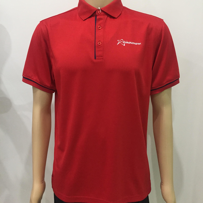0ebd89dec China polo shirts stocklot wholesale 🇨🇳 - Alibaba