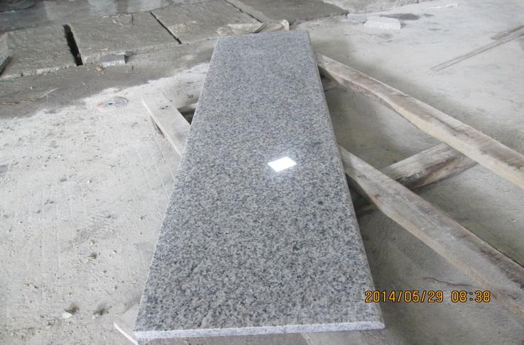 Щепка бетон купить бетон в ямном