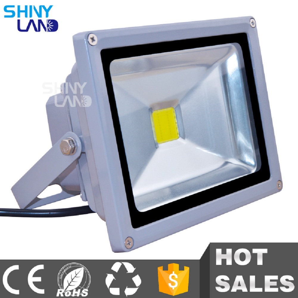 Best selling products in america LED light source 20w led floodlight made in China