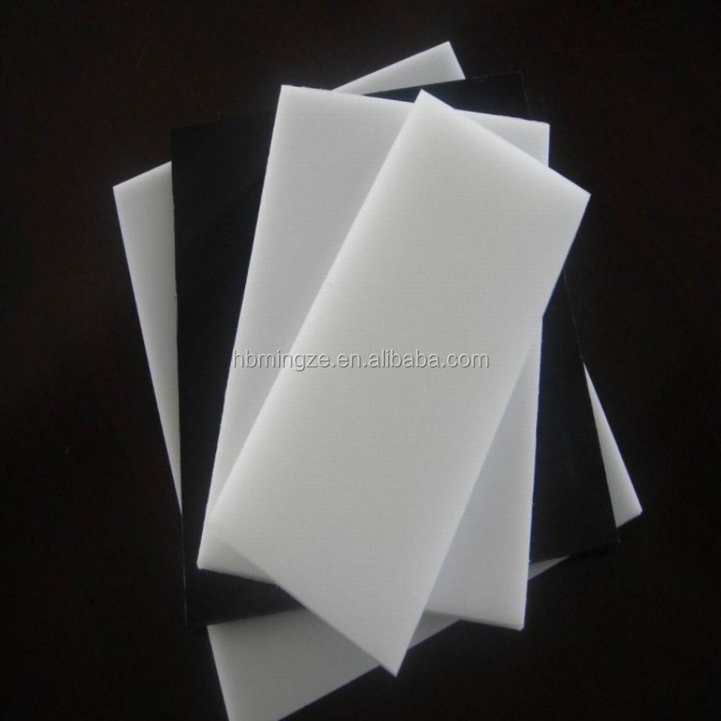 Cheap Hard Plastic Sheet, Transparent Colored Plastic/<strong>abs</strong>/pvc/acrylic Sheets