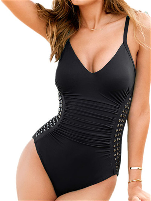 Long Torso One Piece Swimsuits | SWIMSTYLE.