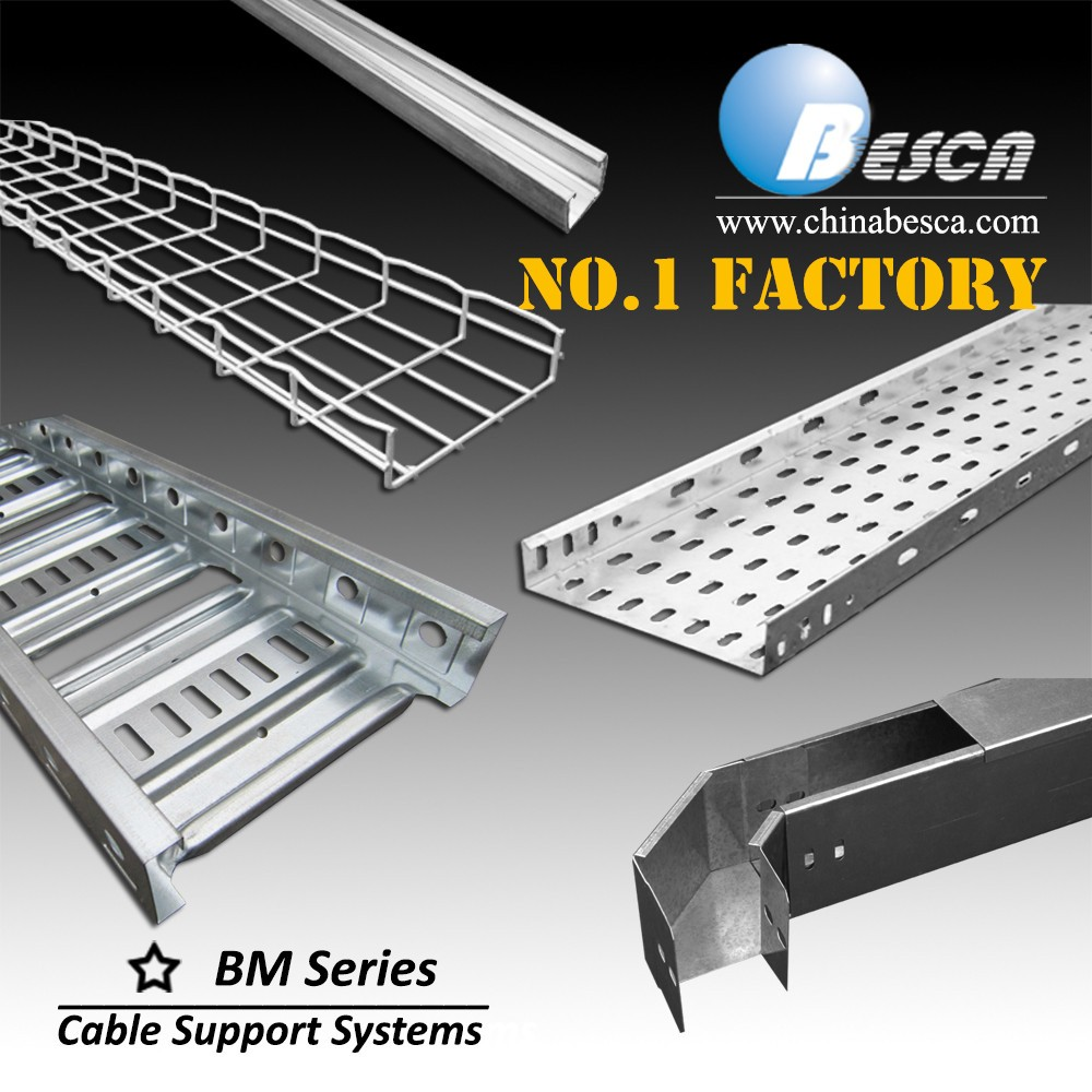 Besca Manufactured Main Product Outdoor Flexible
