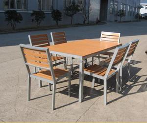 Polywood Furniture Wholesale Furniture Suppliers Alibaba