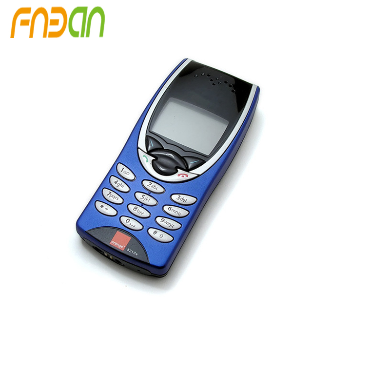 8210 Popular Mobile Phone with Original new Brand Unlocked Universal Phone 3310 105 8310 8320 mobile