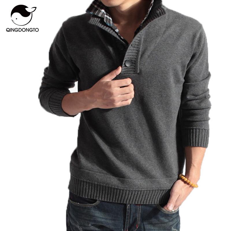 Compra suéteres tejidos a mano online al por mayor de