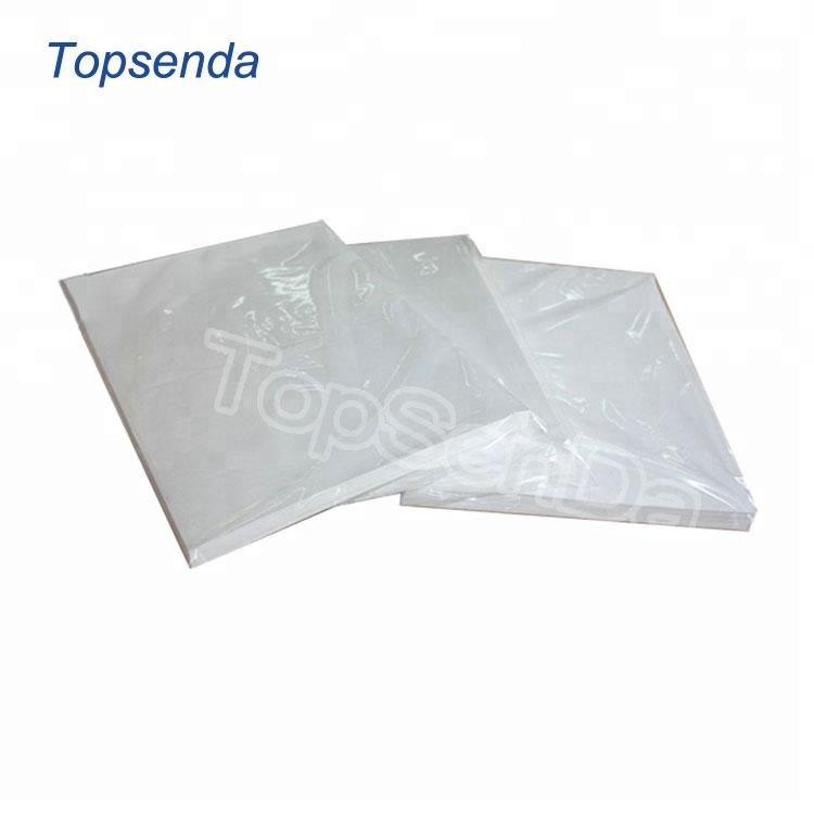 5dd0112e6 Wholesale heat transfer printer paper - Online Buy Best heat ...