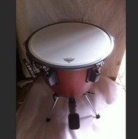 SN-T005 Popular Chinese Timpani Percussion Instrument