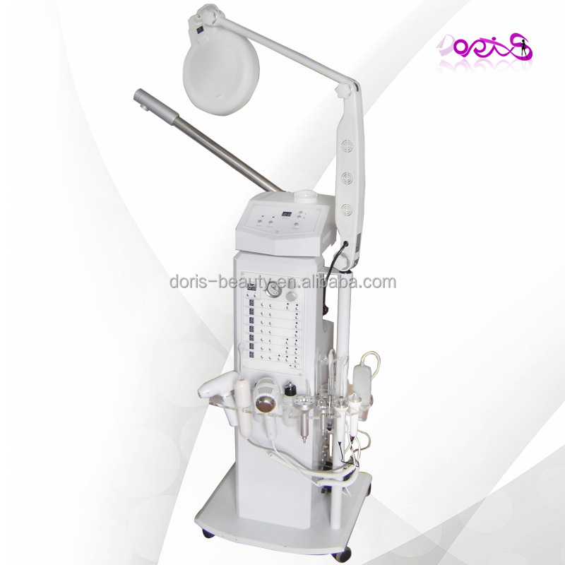 japan beauty salon equipment for sale ru 8208 DO-MU03
