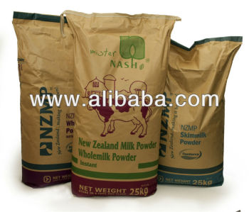 Milk Powder - Buy 25kg Milk Powder Product on Alibaba com
