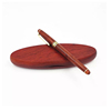Popular Business Vintage Gift Pen Box Wood Box Wholesale With Good Quality