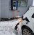 20kw Chademo dinding Charger