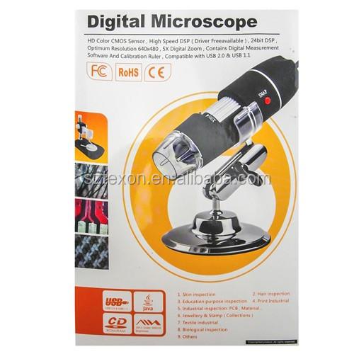 DIGITAL MICROSCOPE U500X DRIVERS WINDOWS 7 (2019)