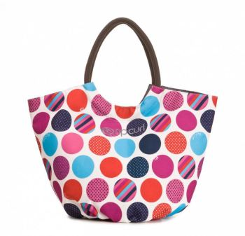 Waterproof Beach Bag With Pockets Plastic Beach Tote Bag - Buy ...