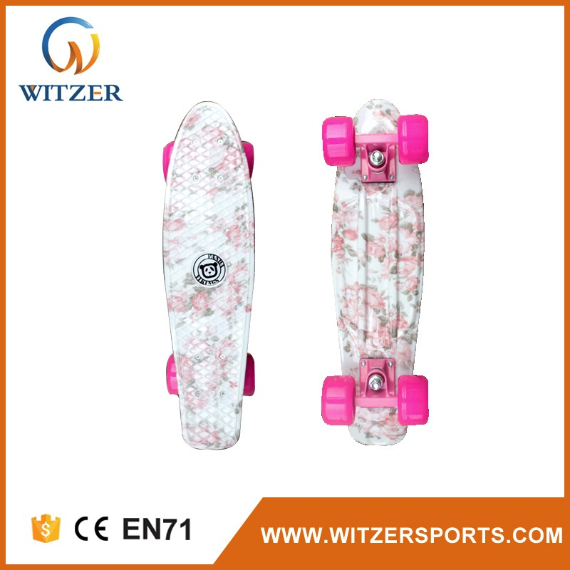 factory wholesale water transfer fishboard